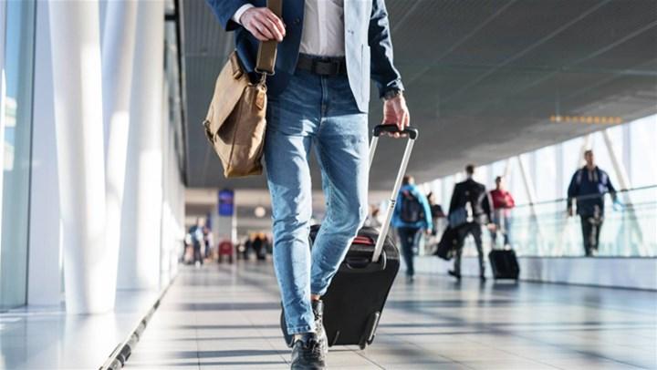 مراحل سوار شدن به هواپیما، از خانه تا هواپیما
