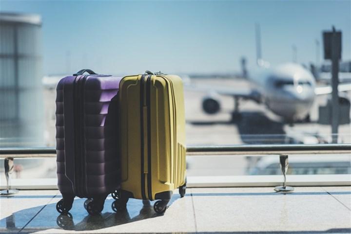 چه وسایلی را نباید با خود به هواپیما ببریم؟