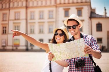 با انتخاب درست مقصد مزه سفر واقعی را بچشید