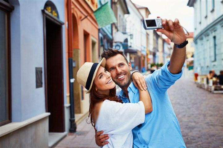 8+1 پیشنهاد شگفت انگیز برای کاهش چشمگیر هزینه سفر