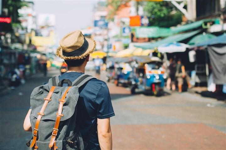 9 مزیت باورنکردنی سفر که احتمالا نمیدانستید