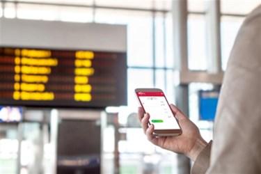 چگونه شانس خود را برای خرید بلیط ارزان هواپیما افزایش دهیم؟