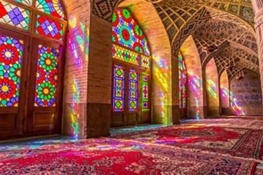 سفر به شیراز؛ شهر فرهنگ، هنر و ادب را از دست ندهید
