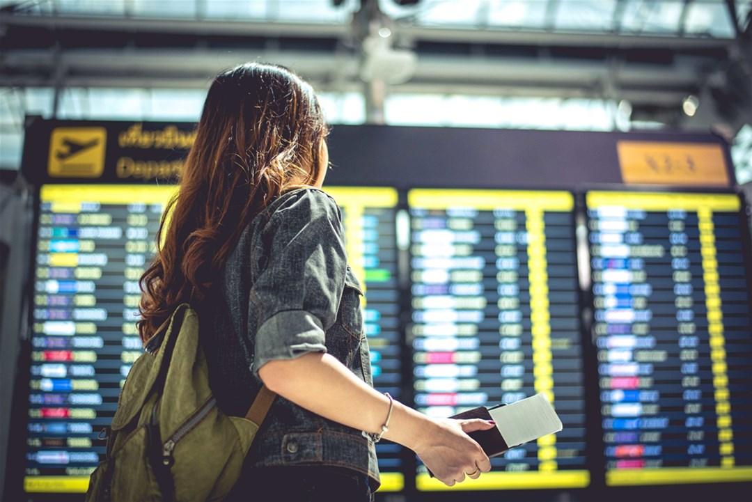 خرید بلیط چارتر هواپیما چه مزایا و معایبی دارد؟