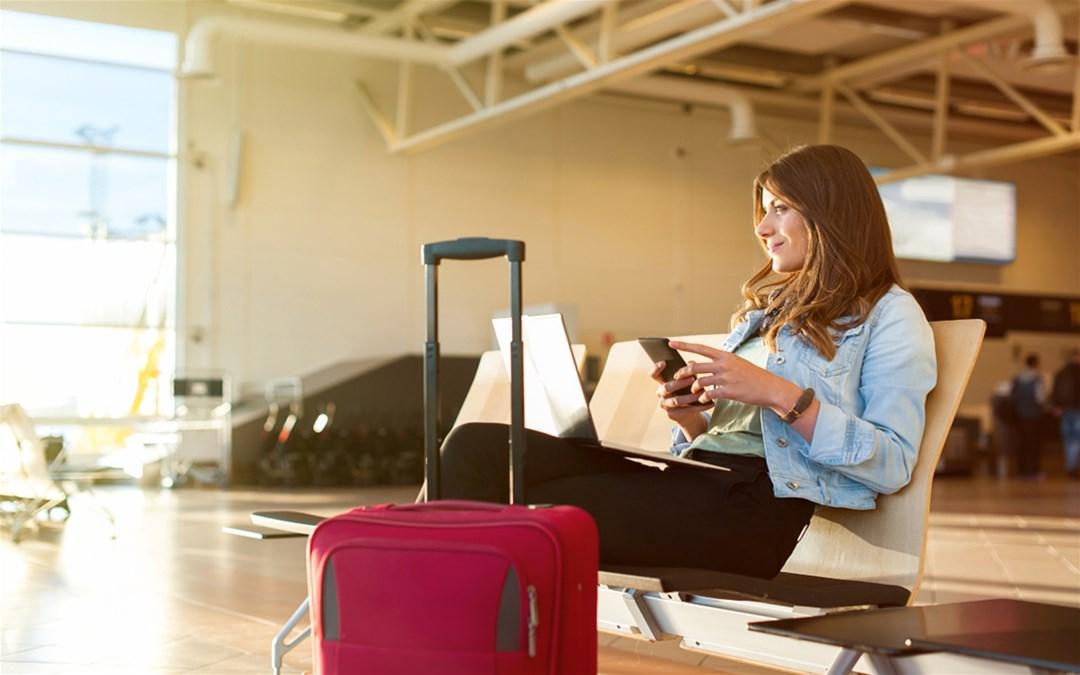 خرید بلیط چارتری ارزان هواپیما آسانتر از آنچه که فکرش را کنید