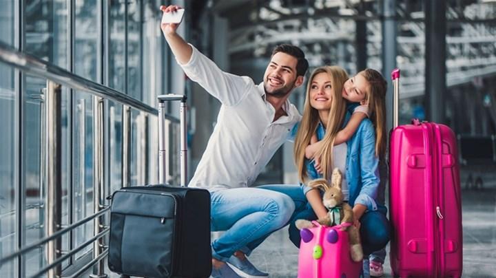 11 نکته برتر سفر برای کسانی که مکرراً سفر می کنند