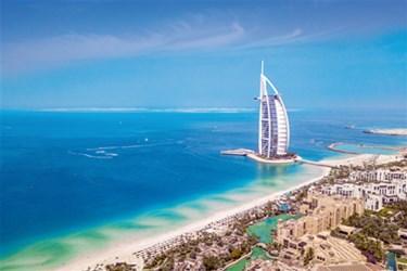 راهنمای سفر به دبی؛ هرآنچه که قبل از سفر به دوبی باید بدانید