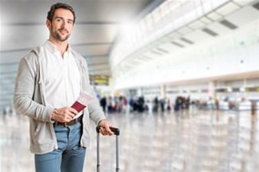 نکات ضروری هنگام خرید بلیط ارزان هواپیما داخلی