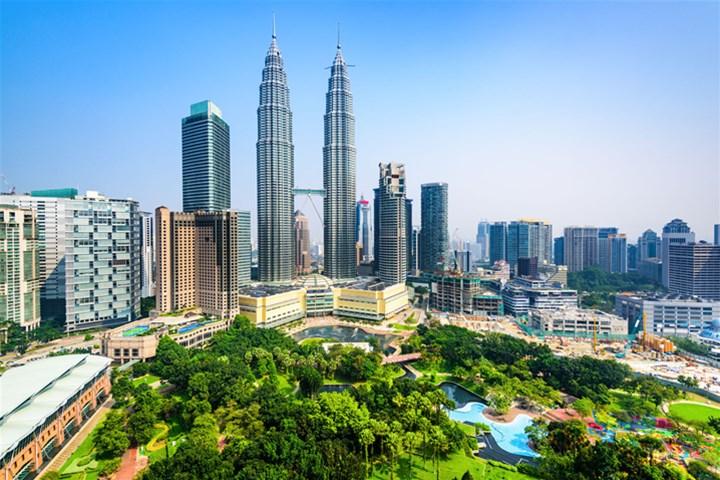 راهنمای سفر به کوالالامپور؛ همه چیز درباره ی شهر آسمان خراش ها