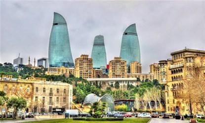 راهنمای سفر به باکو؛ گنجینه ی تاریخی جمهوری آذربایجان