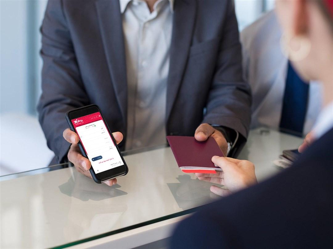 6 روش کارآمد پس انداز بودجه هنگام خرید بلیط هواپیما