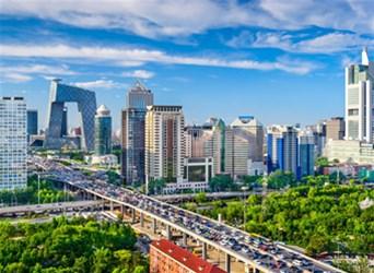 راهنمای سفر به پکن؛ با شهر ممنوعه بیشتر آشنا شوید