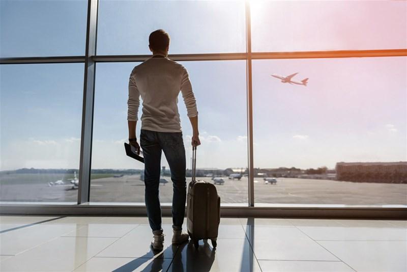 چگونه در 3 مرحله بلیط ارزان هواپیما رزرو کنیم؟