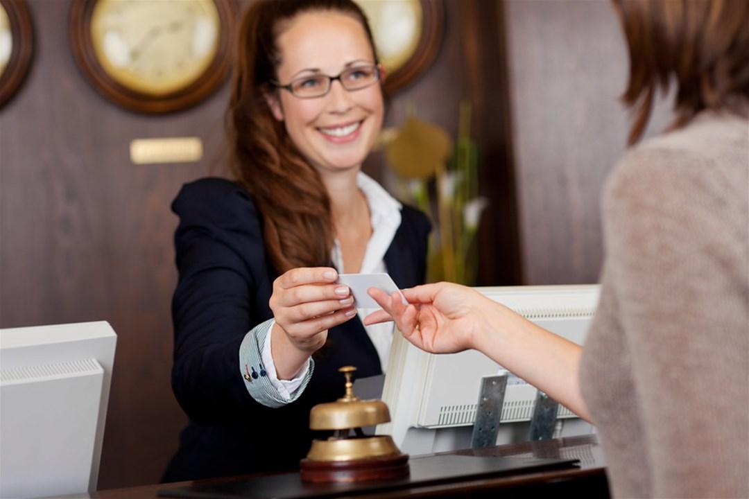 نکات اختصاصی برای رزرو ارزانترین هتل