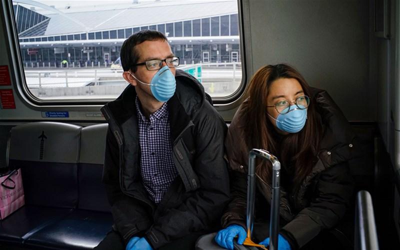 کرونا ویروس و سفر؛ راه های پیشگیری از کرونا ویروس