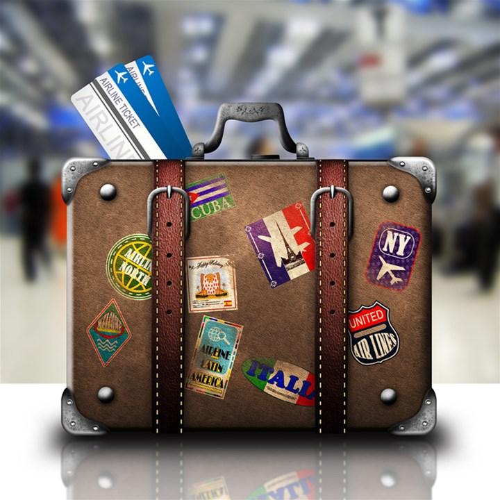5 راهکار ساده برای خرید بلیط ارزان هواپیما