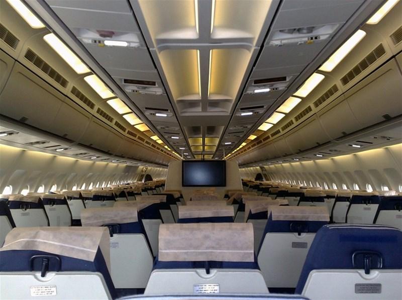 ایرباس A310