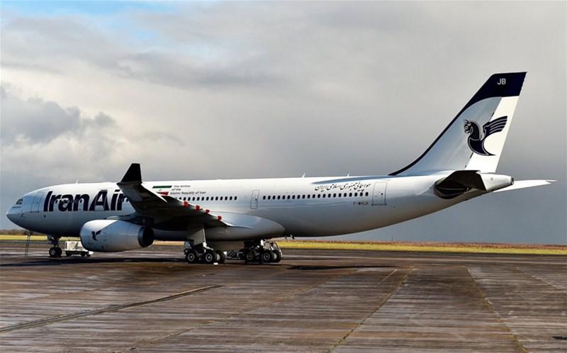 ایرباس A330