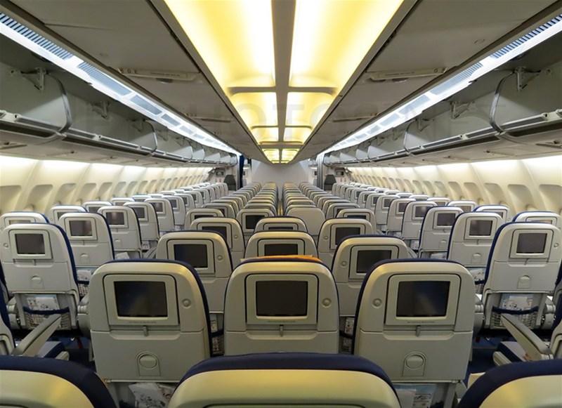 ایرباس A340