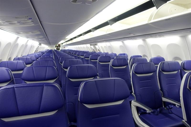بوئینگ 737