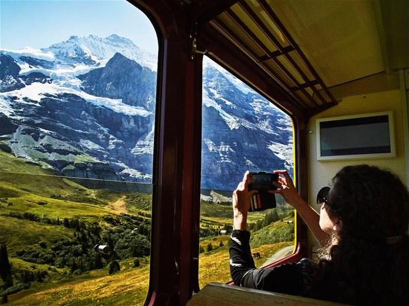 با-قطار-سفر-کنیم-یا-هواپیما