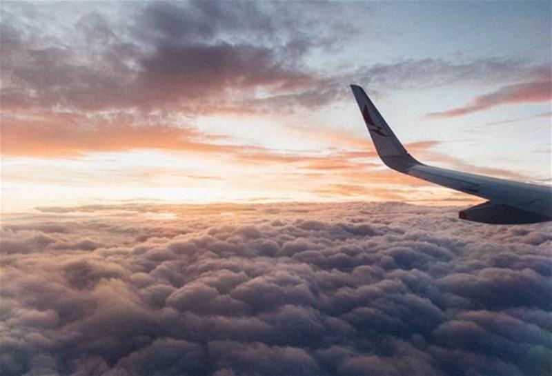 مزیت هواپیما