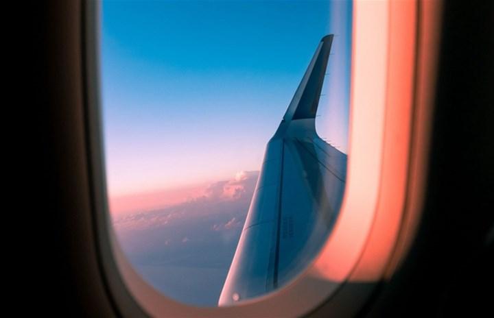 کدام کلاس پرواز مناسب تر است؟