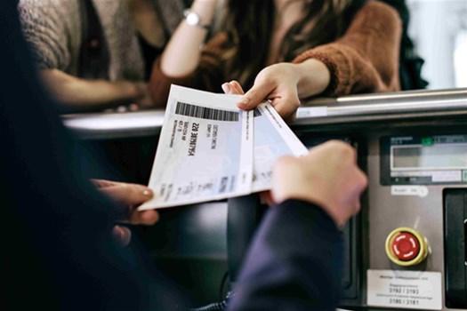 بهترین روش خرید بلیط هواپیما
