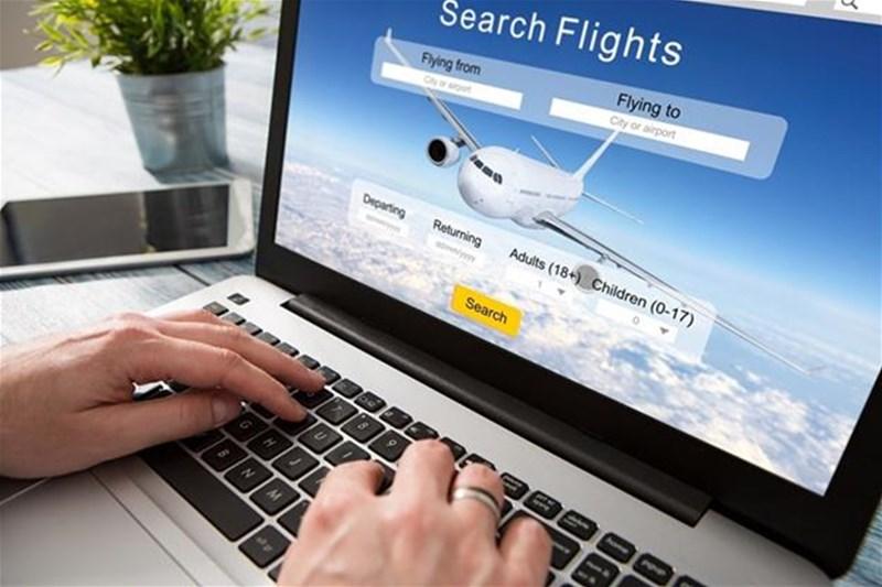 مزایای خرید آنلاین