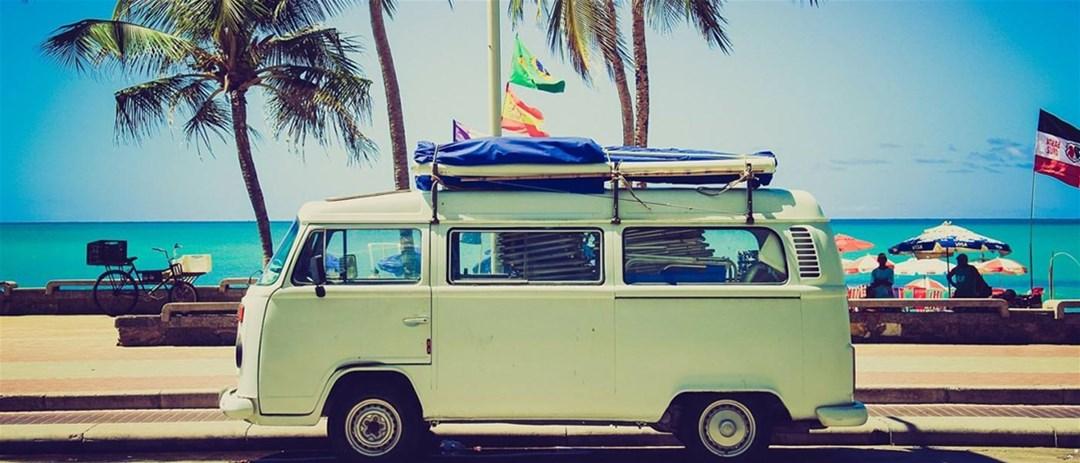 سفر به چه شهر هایی در تابستان جذاب تر خواهد بود