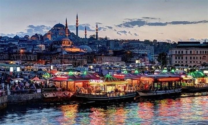 کدام شهر ترکیه را برای سفر انتخاب کنیم؟
