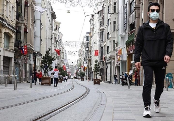 شرایط سفر به ترکیه در دوران کرونا